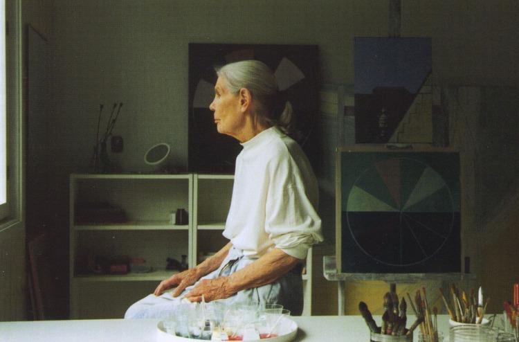 """From the book """"Maija Isola: Art, Fabric, Marimekko"""""""
